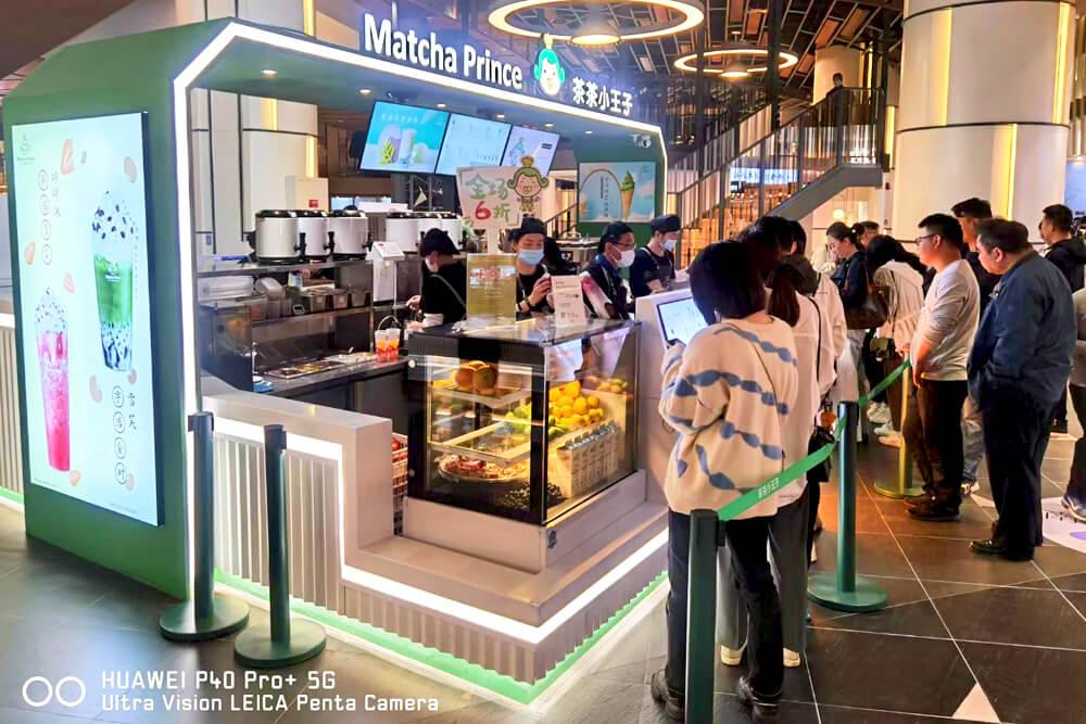 寧波阪急店2